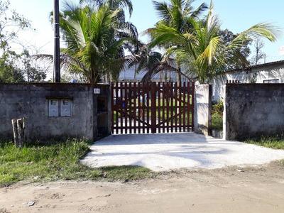 Oportunidade Casa Com Piscina Chacara Vista Linda 2.000 M²