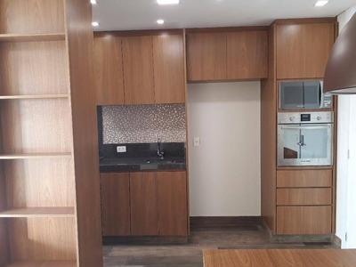 Apartamento Com 2 Dormitórios À Venda, 60 M² Por R$ 690.000 - Deseo Tatuapé - São Paulo/sp - Ap0821