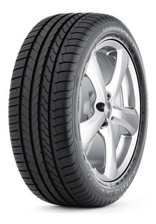 Neumático 235/45 R18 Goodyear Efficent Grip 94y - Mondeo