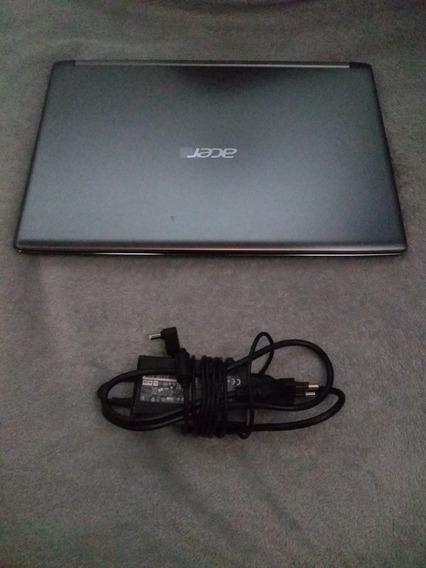 Notebook Acer Aspire 5 A515-51g-72db