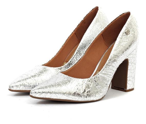 Zapatos Stiletto Fiesta Mujer Monica/m Cuero Ecologico Vizza