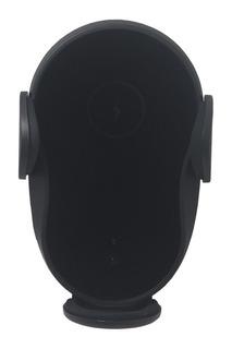 Suporte Veicular P/ Celular Wireless P/ Vários Aparelhos