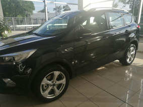 Ford Kuga 2.0 Titanium At Awd Cp4