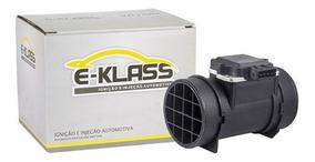 Sensor Medidor Fluxo Ar Astra 2.0 16v 95/98 Vectra 2.0 95/98