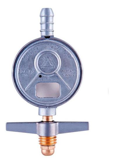 Regulador Aliança 505/01 Pequeno Eco