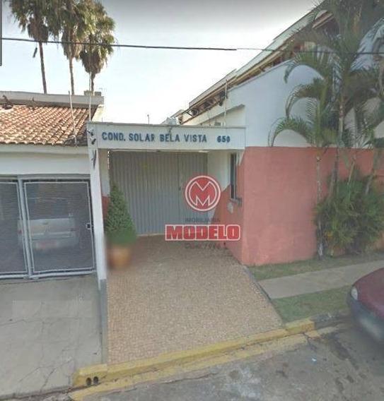 Kitnet Com 1 Dormitório Para Alugar, 35 M² Por R$ 400/mês - Colinas Do Piracicaba (ártemis) - Piracicaba/sp - Kn0341