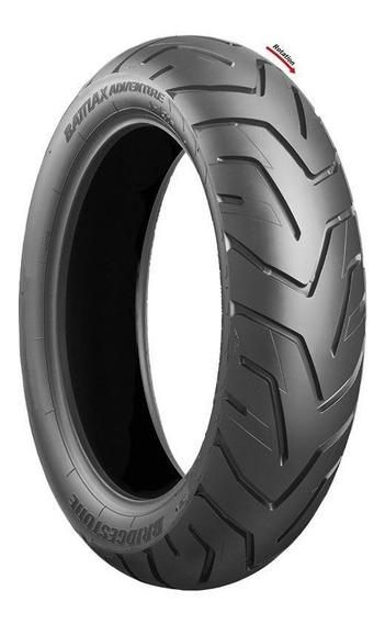 Pneu Bridgestone Battlax A41 170/60 R17 72v