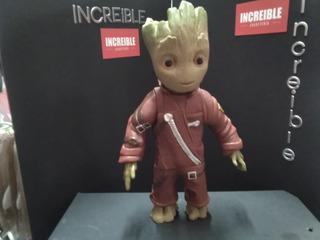 Muñecos Groot,tazas, Figuras, Parlantes Todo Mismo Precio