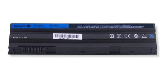 Bateria Para Notebook Dell Pn 8858x 3560 - Marca Bringit