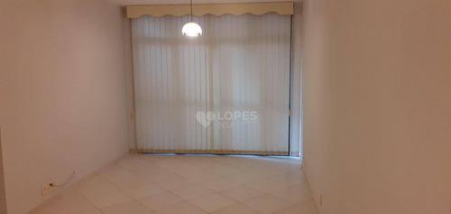 Imagem 1 de 7 de Apartamento Com 3 Quartos Por R$ 790.000 - Icaraí /rj - Ap47706