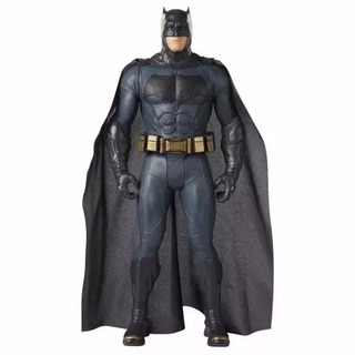 Batman Justice League Jakks Pacific Of9681 Mundobabystore