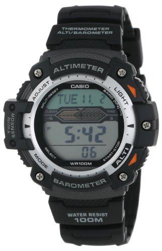 300h Sgw Casio Reloj En Mercado 1av Libre México n0N8wOvmy