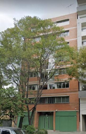 Departamento En Portales Norte