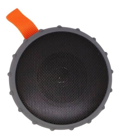 Caixa De Som Portatil Bluetooth Sem Fio