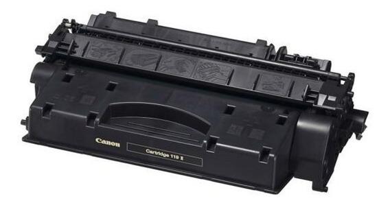 Chip Toner Canon Cartridge 119 Mf 414 Dw 419dw Mf 5880