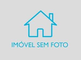 Imagem 1 de 1 de Apartamento Com 98 M² A Venda Na Vila Formosa, São Paulo   Sp - Ap26361v