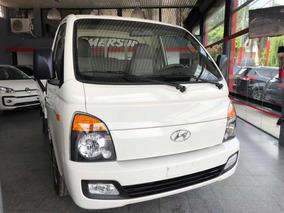 Hyundai H100 H100 2.5 Truck S/caj