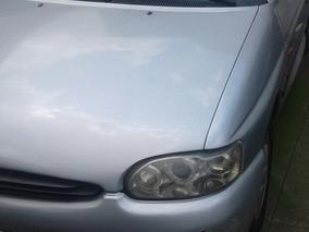 Ford Escort 1.8 Gl 5p Perua 2000
