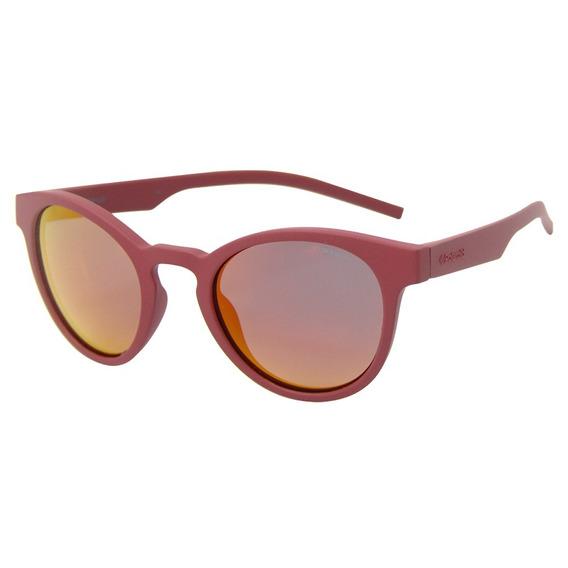 Óculos De Sol Feminino Polaroid 7021 - Promoção