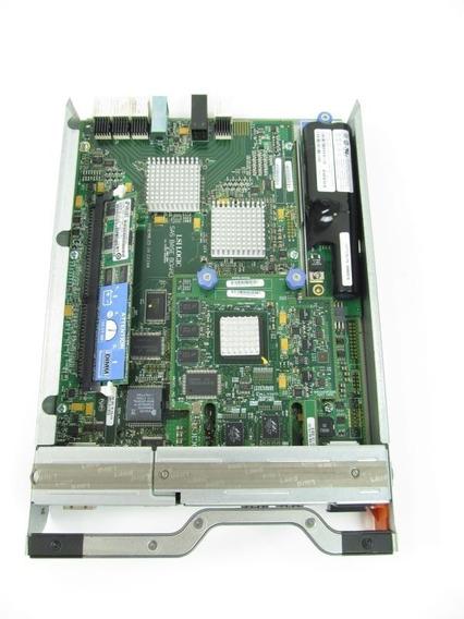 Controladora Ibm Iscsi Raid Controller For Ds3300 39r6501