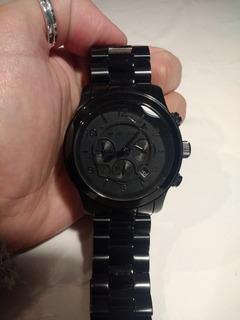 Vendo Reloj Michael Kors
