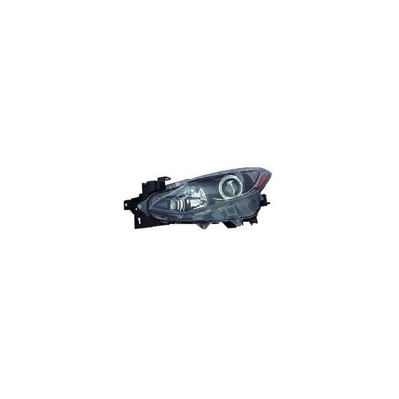Conjunto De Faroles De Varios Fabricantes Ma2502144v