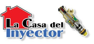 Limpieza De Inyectores Por Ultrasonido Y Servicio D Scanner.