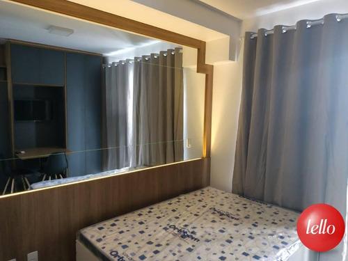 Apartamento - Ref: 213471