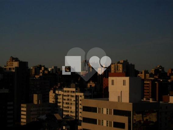 Apartamento-porto Alegre-petrópolis | Ref.: 28-im413496 - 28-im413496