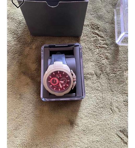 Relógio Armany