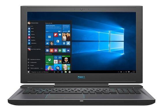 Laptop Dell I7 Gtx Ssd Juegos Diseño Arquitectura Ingenieria
