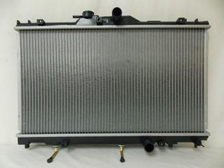 Radiador Toyota Corolla 1.6/1.8 98 - 02