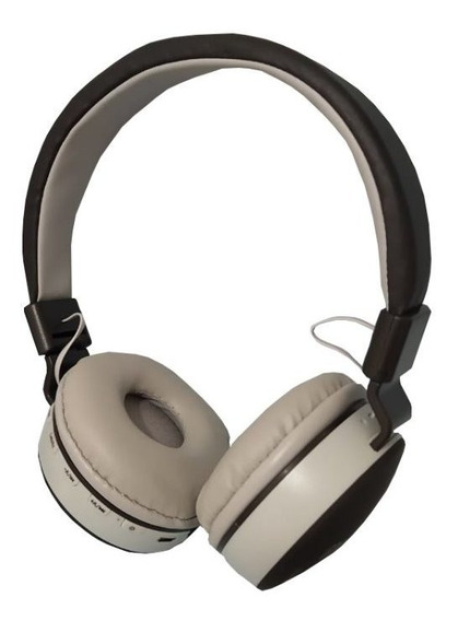 Fone Bluetooth Headset Sem Fio Com Microfone Radio B11 Promo