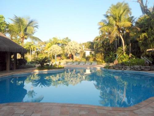 Casa Residencial Para Venda, Acapulco, Guarujá - Ca0843. - Ca0843