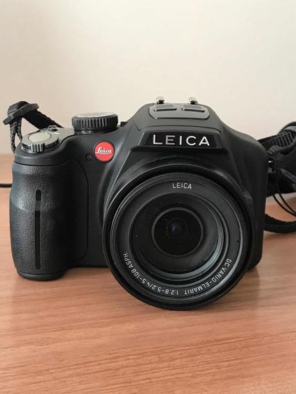 Camera Leica V-lux 3