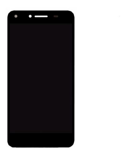 Pantalla Completa 3/4 Lcd Huawei Y5 Ii Sabana Grande