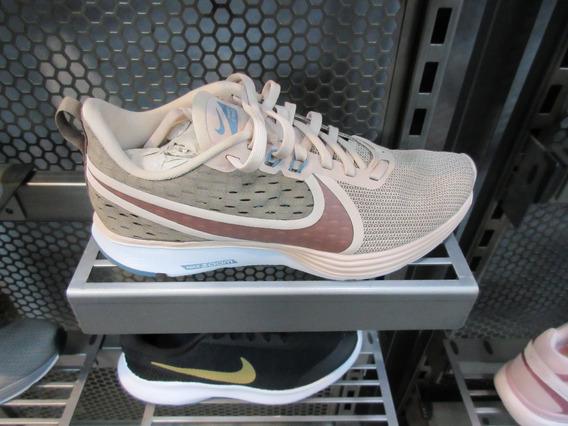 Zapatos Nike Originales Para Damas