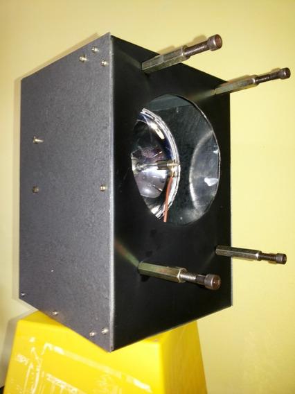 Projetor 35mm Lanterna Para Projetor 35mm