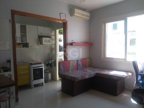 Apartamento - Floresta - Ref: 515130 - V-pj5687