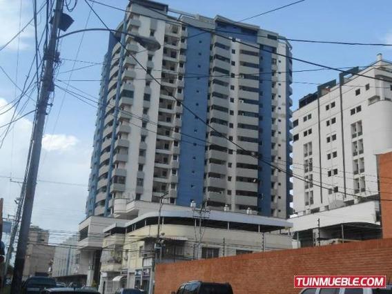 Apartamentos En Venta En Maracay Centro Ljsa