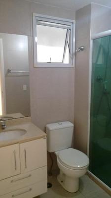 Apartamento Com 3 Dormitórios À Venda, 68 M² Por R$ 330.000 - Vila Das Bandeiras - Guarulhos/sp - Ap5954