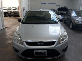 Ford Focus Exe Style 1538627223