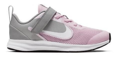 Tênis Nike Downshifter 9 - Infantil Ar4138-601
