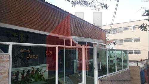 Apartamento À Venda, 70 M² Por R$ 381.000,00 - Vila Deodoro - São Paulo/sp - Ap1386