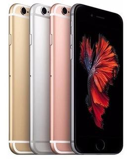 iPhone 6s ( Lacrado Garantia) Até 12 Vezes - Brasilia