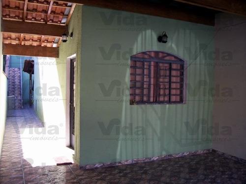 Casa Sobrado Para Venda, 2 Dormitório(s), 110.0m² - 27104