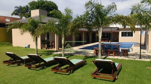 Imagem 1 de 30 de Chácara Com 4 Dormitórios À Venda, 1000 M² Por R$ 850.000,00 - Centro - Ibiúna/sp - Ch0048