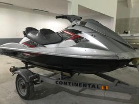 Vx Cruiser 1100