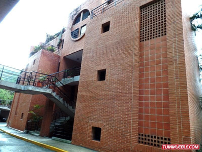 Townhouses En Venta Mls #16-4827