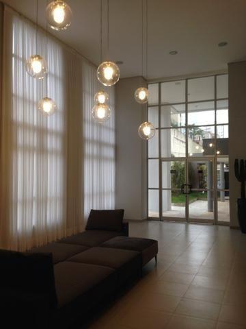 Apartamento Em Saúde, São Paulo/sp De 37m² 1 Quartos À Venda Por R$ 450.000,00 - Ap218709